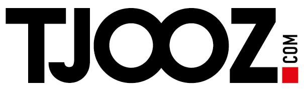 TJOOZ.com